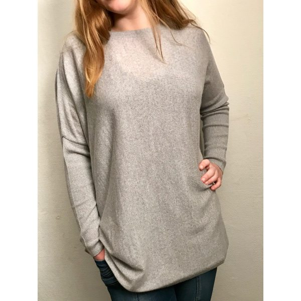 muse-knitwear-ane-grey