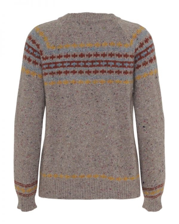 Devika Sweater 2