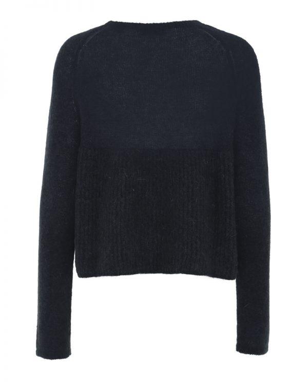 Delicia Knit Top 6