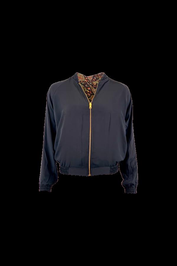 LUNA jacket 6 pcs rokoko 2