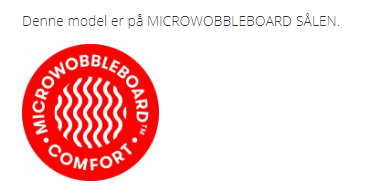 fitflop_microwobbleboard_sål