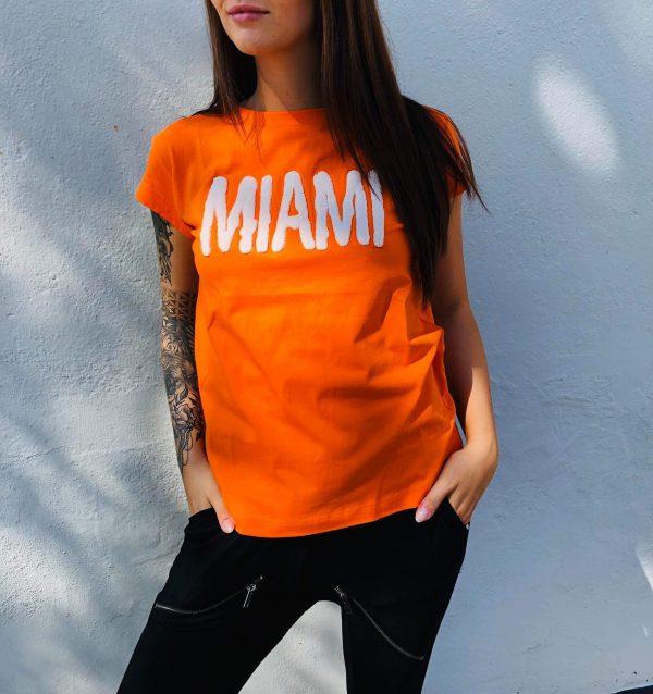 Rockstar - Orange1