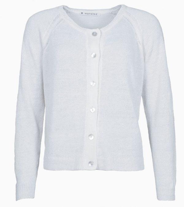yas-11-off-white