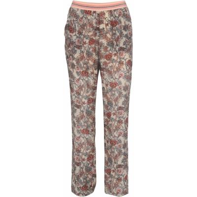 Costamani mira pants, dusty flower
