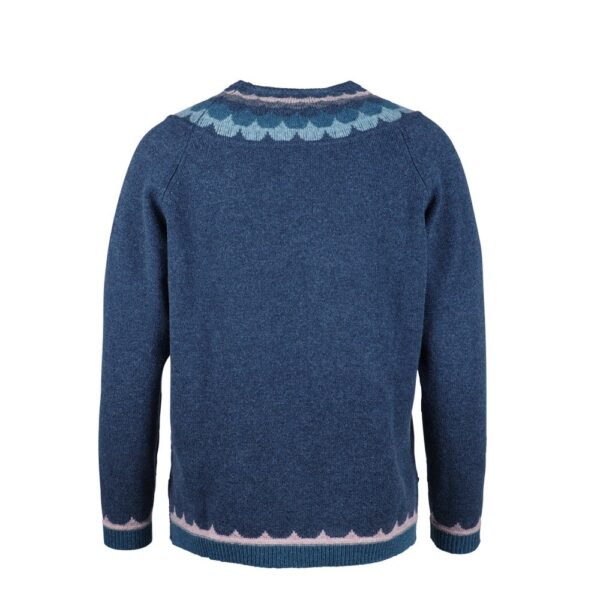 jalila-01-soft-blue-back