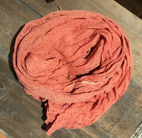 tørklæde3