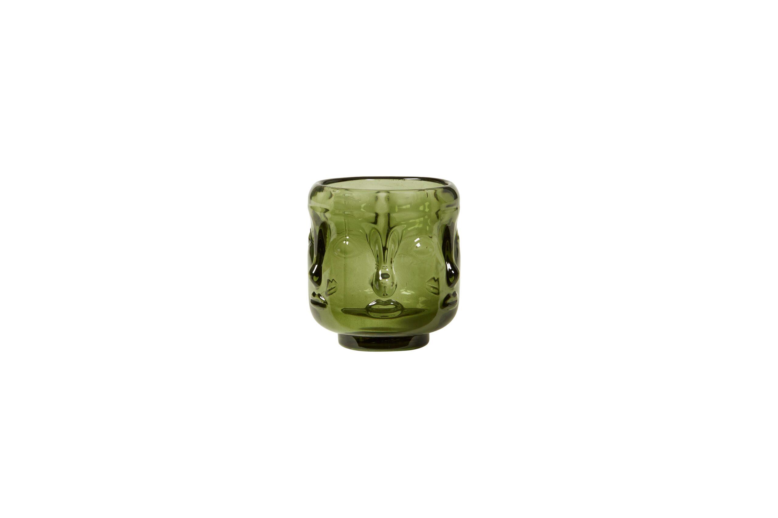 Fyrfadsstage-groen-speedtsberg-thomsons-140192_H-1