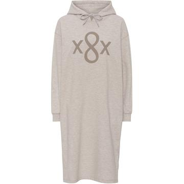 Roxette_dress-Dresses-2102390-Sand_360x