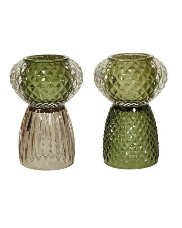 speedtsberg-fyrfadsstage-rombe-i-laekker-groen-farve-glasstager-med-unikt-moenster-vendbare-fyrfadsstager-i-glas-med-stilfuldt-design-box-800x1000x90