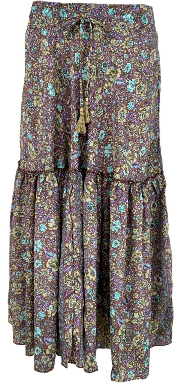 forudbestilling-black-colour-luna-boho-skirt-78-green-pansy-sltartmidt-september-nederdele-449077_1800x1800 green pansy